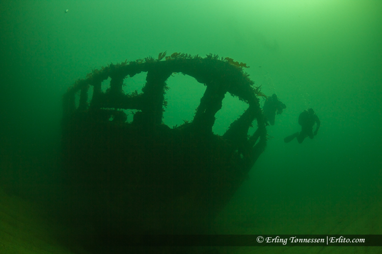 divers-114