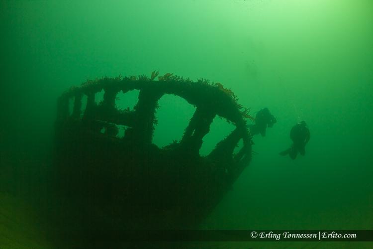 divers-115