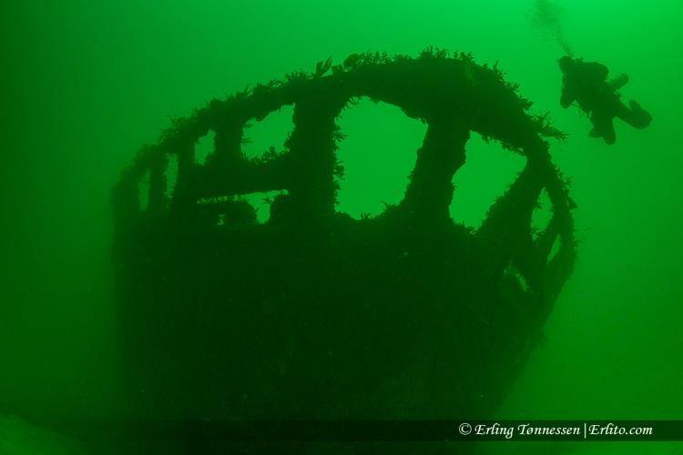 divers-117