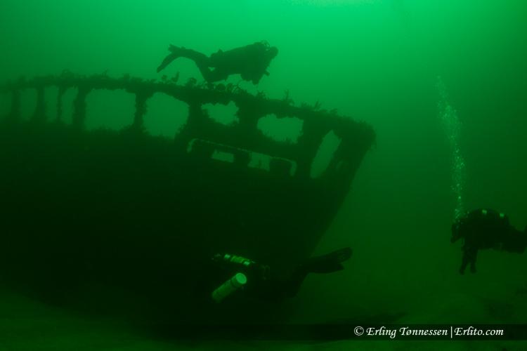 divers-119