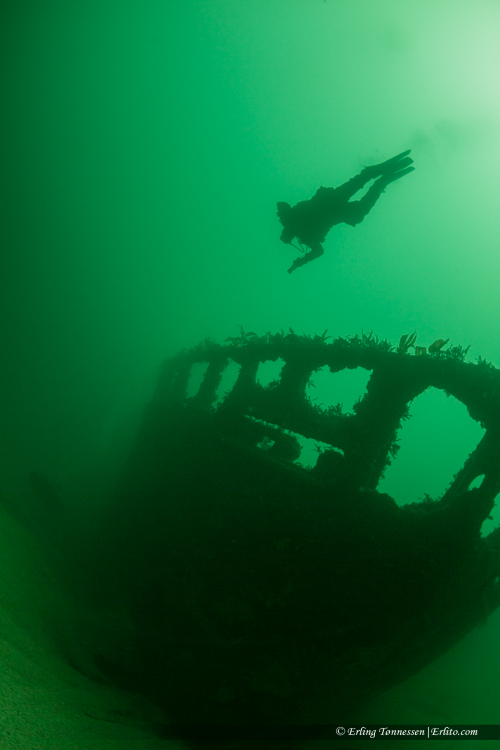 divers-123