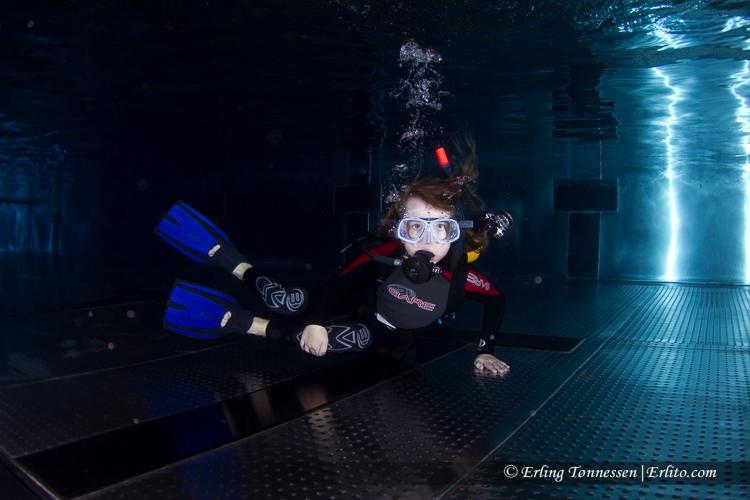 divers-156