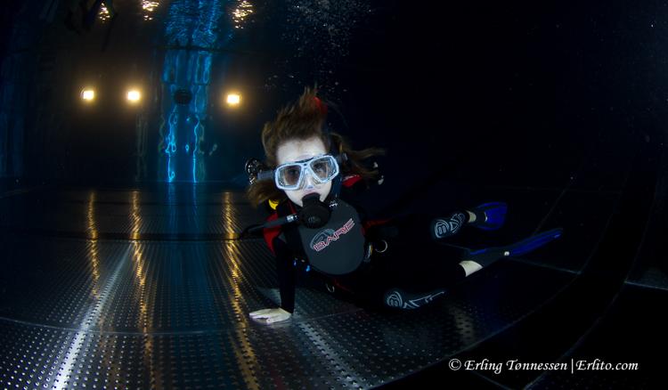 divers-160