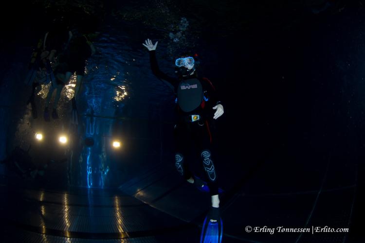 divers-162