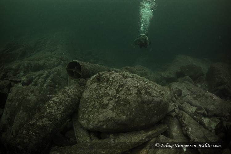 divers-17