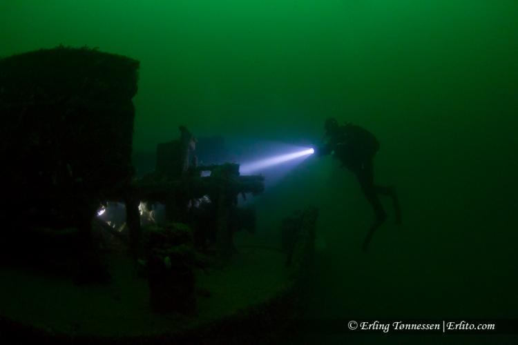divers-170