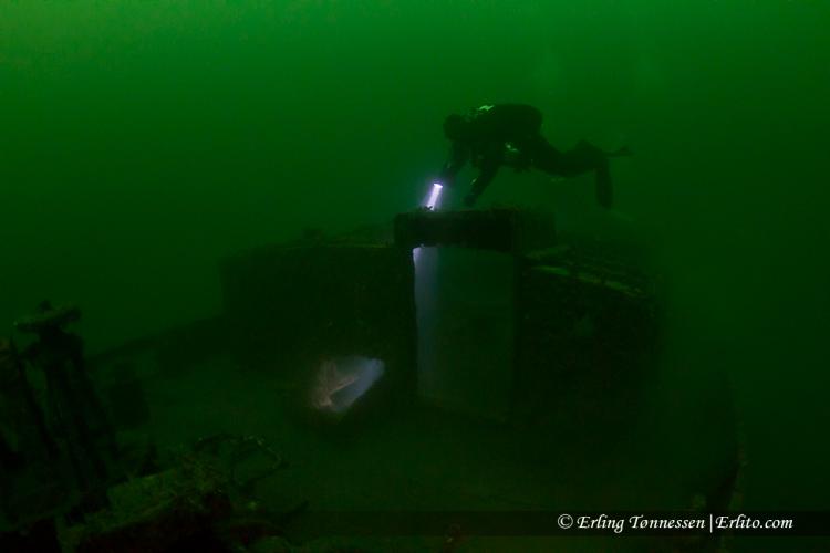divers-171