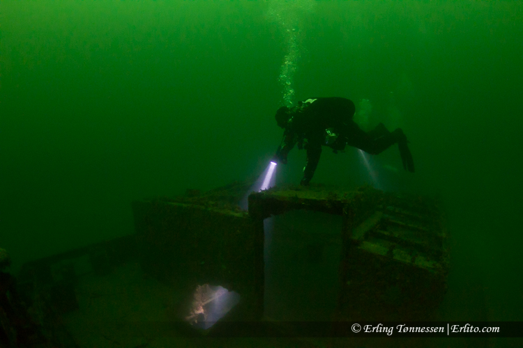 divers-172