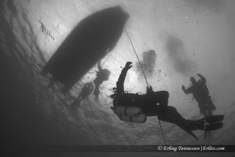 divers-180