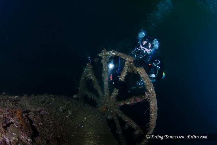 divers-181