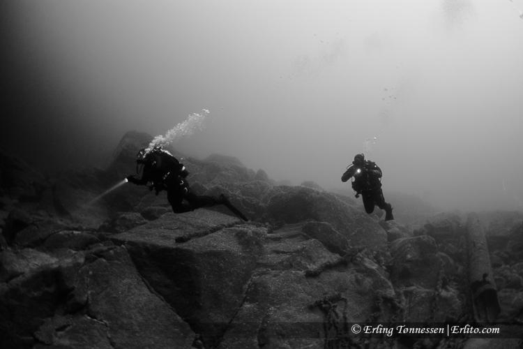 divers-19
