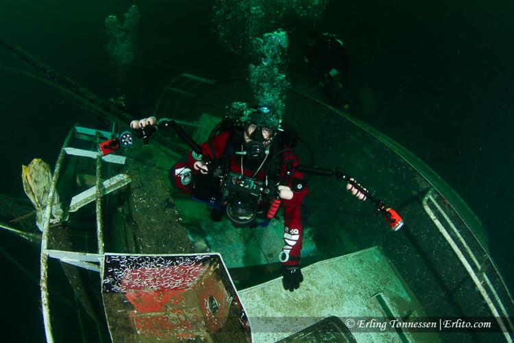 divers-227