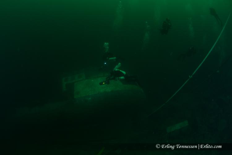 divers-229