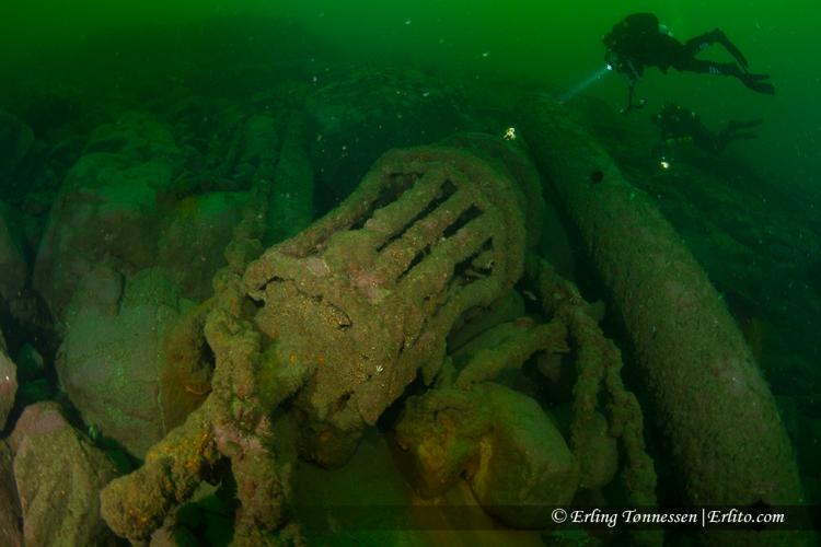 divers-235