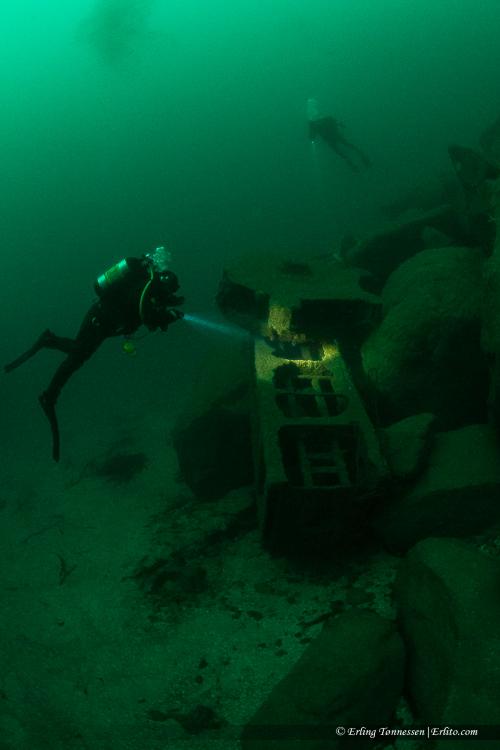 divers-250
