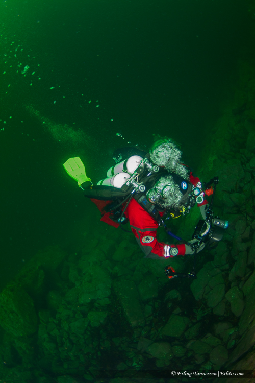 divers-261