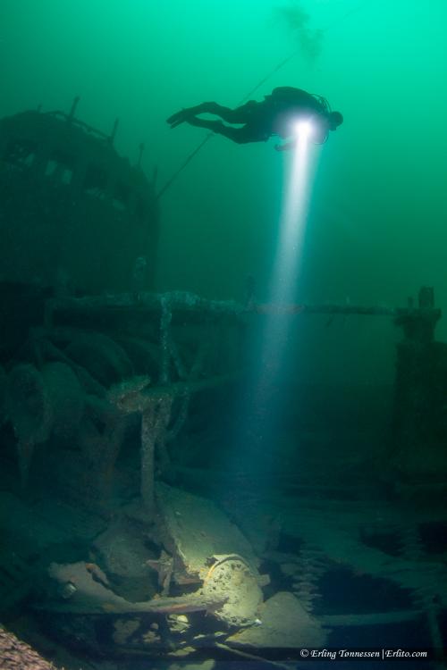 divers-278