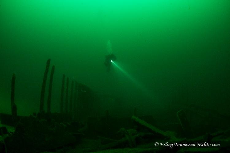 divers-49