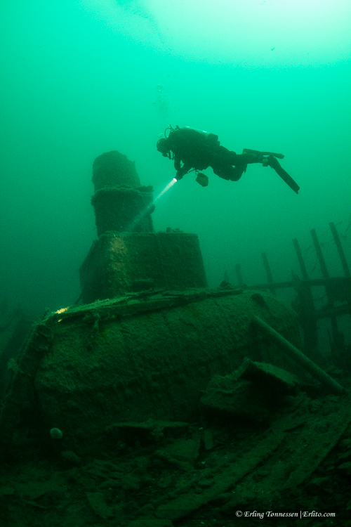 divers-59