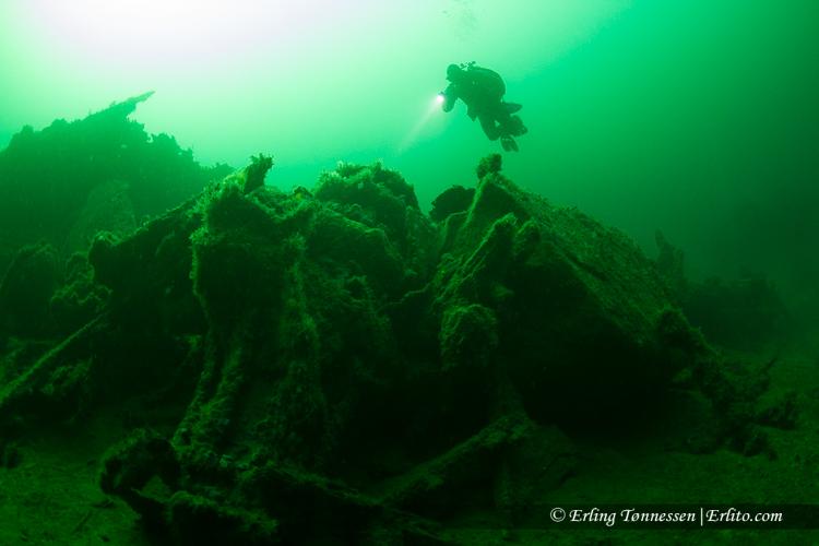 divers-72