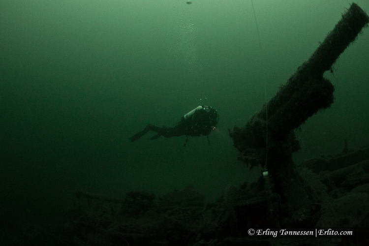divers-94