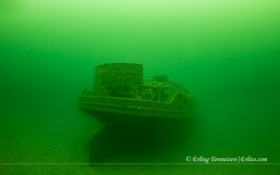 Kleven-13_May-11-2012