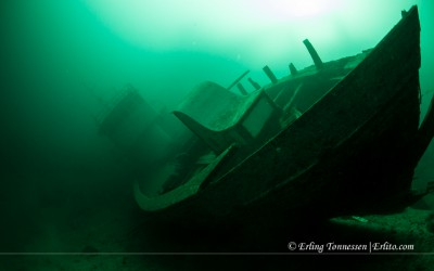 Natobrygga-36_May-13-2012
