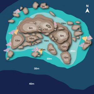 richelieurockmap