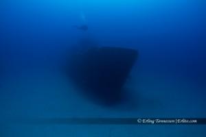Dykketur_Gozo_2015-144