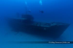 Dykketur_Gozo_2015-166