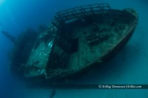 Dykketur_Gozo_2015-61